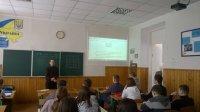 Готуємось до IV етапу Всеукраїнської учнівської олімпіади з математики